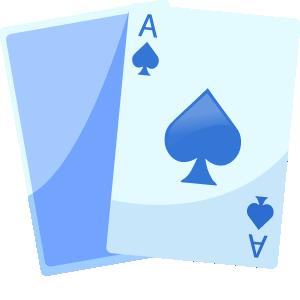 No Ace, King Fold