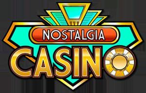 Nostalgia Casino