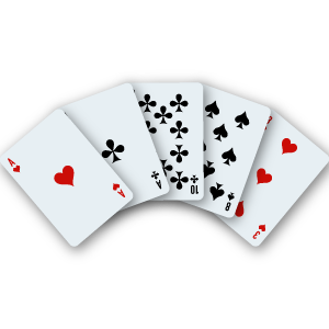 One Pair Pai Gow