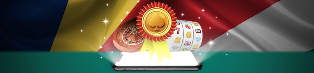 Online Casino Gaming Options