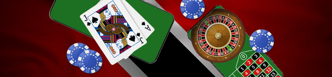 Online Gambling in Trinidad and Tobago