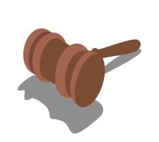 Operators Choosing To Appeal Penalties From Swedish Regulator - Canada CasinoTop Element 01
