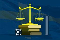 Operators Choosing To Appeal Penalties From Swedish Regulator