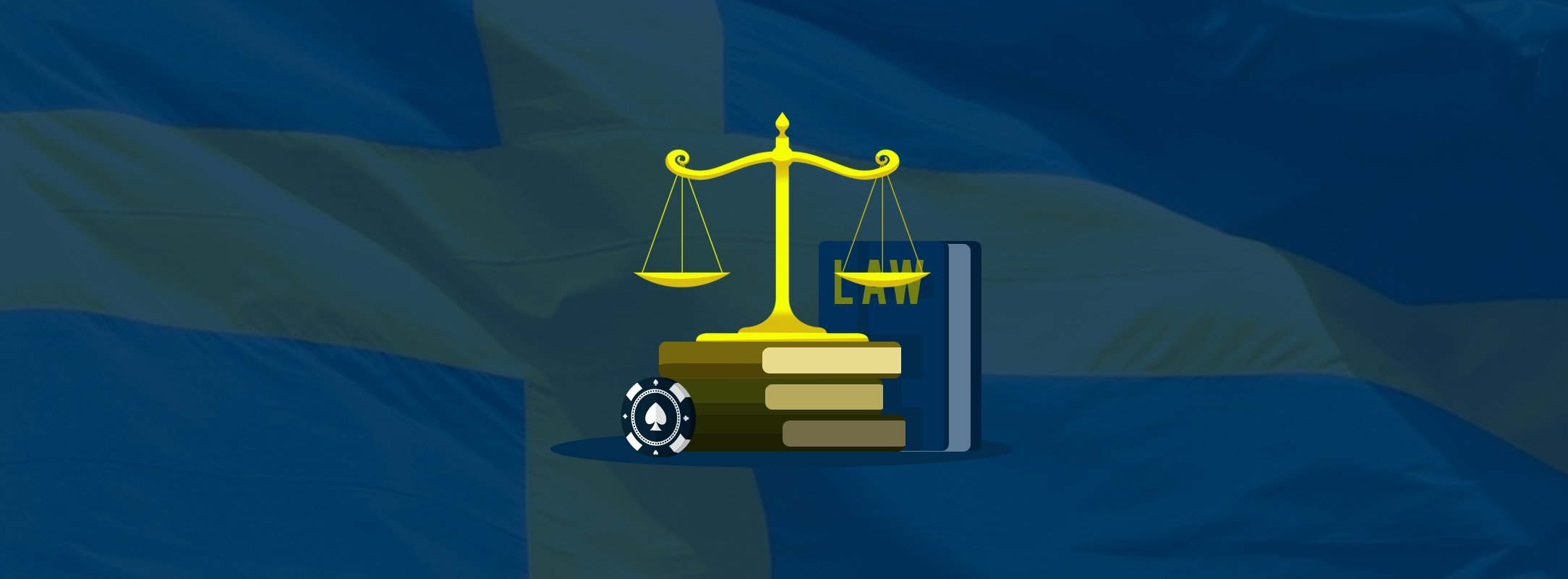 Operators Choosing To Appeal Penalties From Swedish Regulator