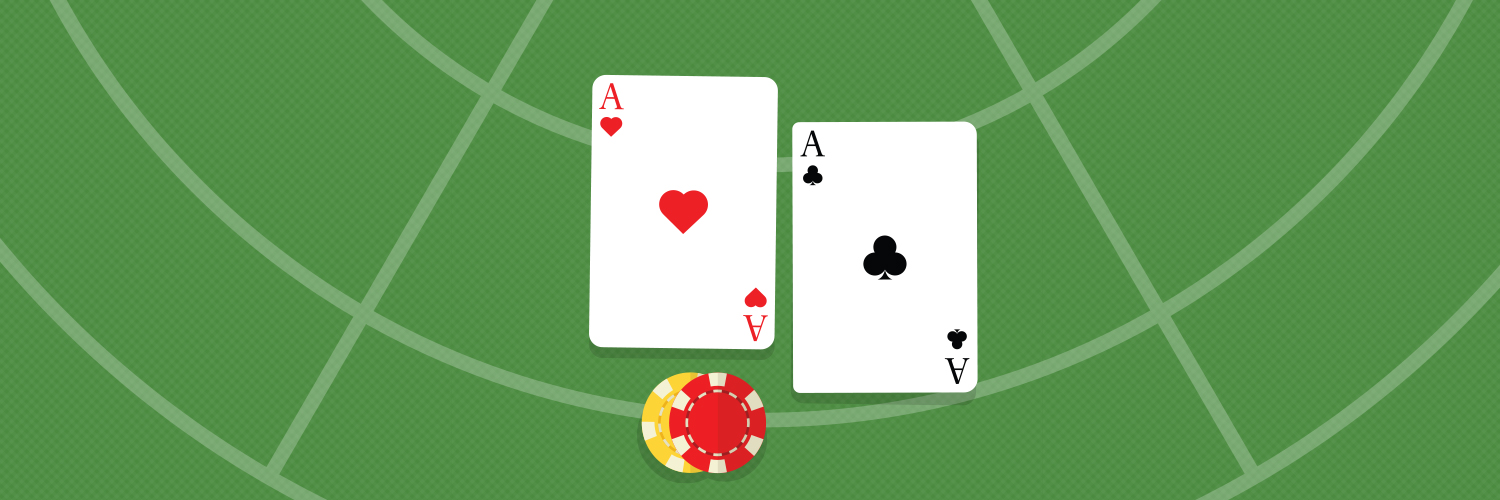Our Pro Baccarat Casino Guide