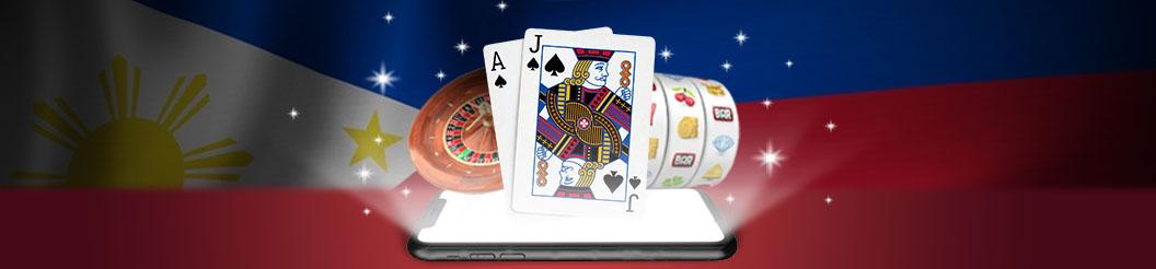 Paano maglaro ng online casino sa pamamagitan ng mga mobile device