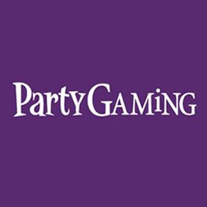 PartyGaming