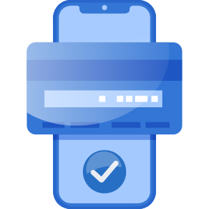 Pay By Phone icon image