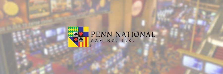 Penn National Announces Two Acquisitions to Grow Gaming Unit