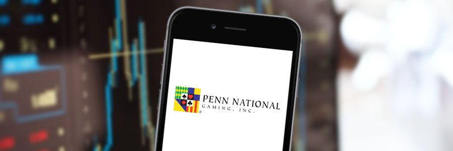 Penn National Stock to Increase Due to Land-Based Gaming