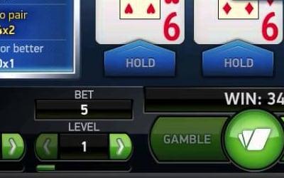 Place Sensible Bets