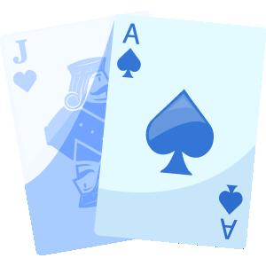 Play Blackjack For Free