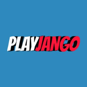 Play Jango Casino Logo