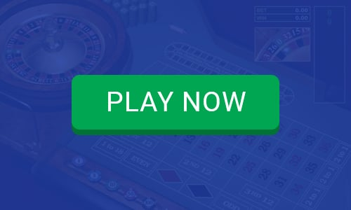 Play Roulette on Moblie