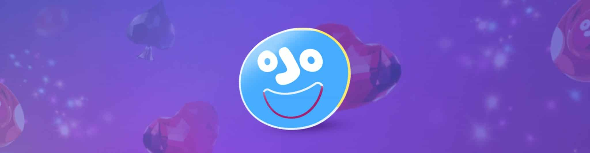 PlayOJO Casino's Come Fly With Us Promotion Nearing Final Days To Win Dream Holiday