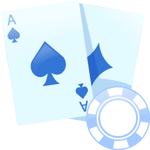Poker Freerolls icon