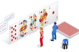 Poker Gaming Guide