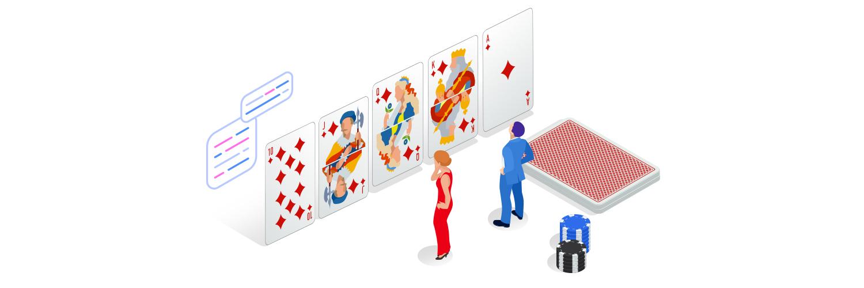 Poker Gaming Guide