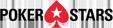 Poker Star Logo Poker Rooms