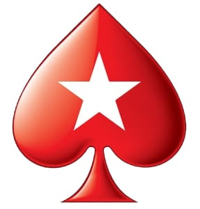 PokerStars Launches Lightning Fast Spin & Go Poker Tournaments element03 - CasinoTop
