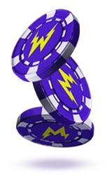 Pragmatic Play forms new partnership with Wildz Casino - Canada CasinoTop Element 01