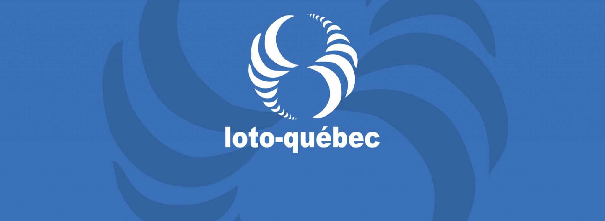 Québec State's Online Casino Loto-Québec Shows Huge Growth