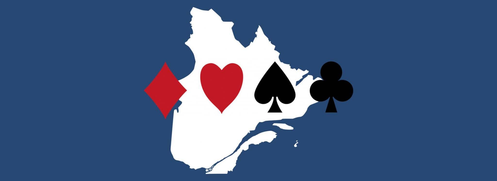 Québec State's Online Casino Loto-Québec Shows Huge Growth element02 - CasinoTop