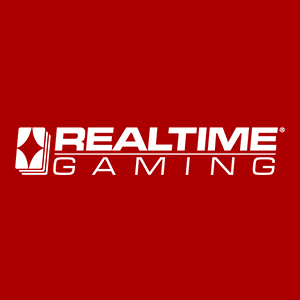 Real-Time Gaming