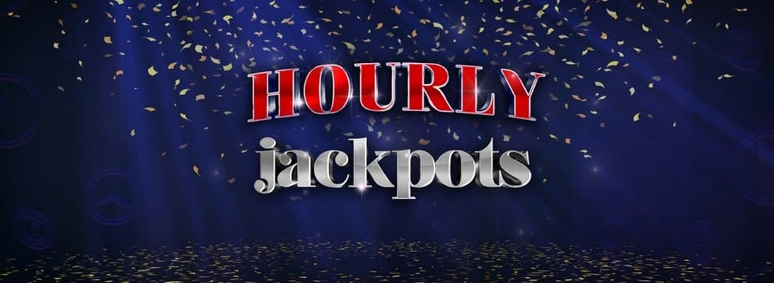 Red Tiger Gaming Unveils Hourly Jackpots - Canada CasinoTop Banner