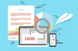 Research Set to Transform German Gambling Legislation