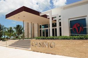 Resorts World Bimini Casino