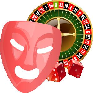 Rigged Casino Guide