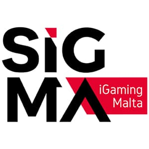 SiGMA 2019 set to be the Largest Global iGaming Event of the Year element01 - CasinoTop