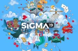 SiGMA 2019 set to be the Largest Global iGaming Event of the Year
