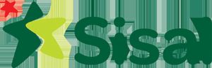 Sisal Casino Logo