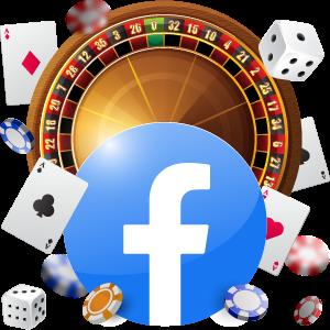 Social Casino Gaming Guide