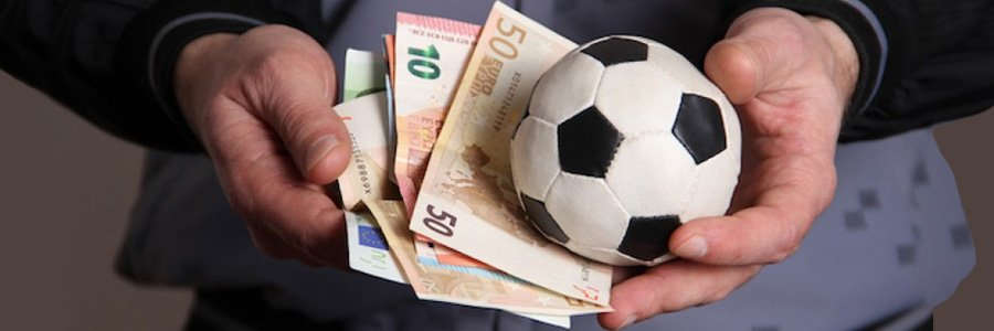 Sports Betting Advertising Lucrative for TV Stations