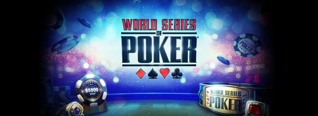 Steven Sarmiento Finishes First At WSOP Circuit Coconut Creek Main Event - Canada CasinoTop Banner