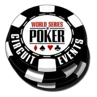 Steven Sarmiento Finishes First At WSOP Circuit Coconut Creek Main Event - Canada CasinoTop Element