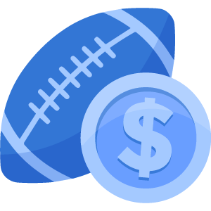 Super Bowl Markets and Bets
