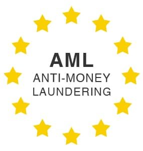 Swedish Regulator To Roll Out New AML Initiatives in 2020 element02 - CasinoTop