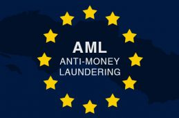Swedish Regulator To Roll Out New AML Initiatives in 2020