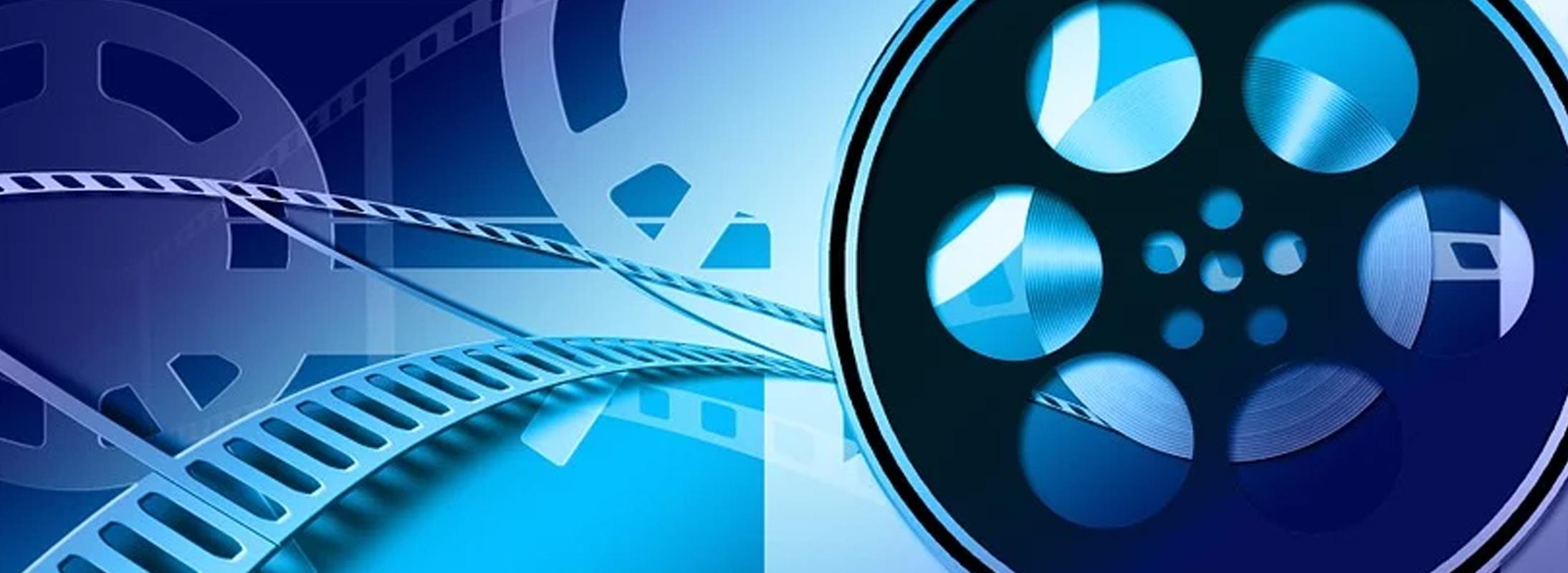 The Best Movie Slot Games element01 - CasinoTop