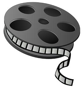 The Best Movie Slot Games element03 - CasinoTop