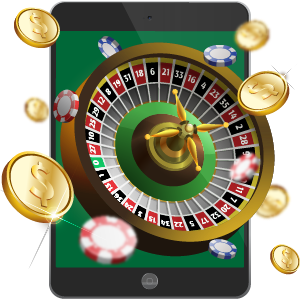 The Best Real Money Casinos for your Tablet image
