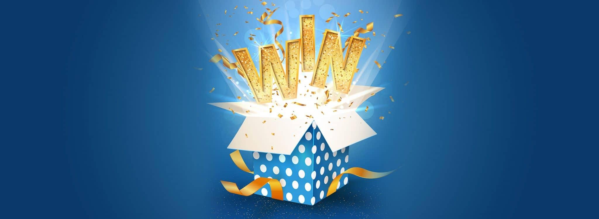 The Biggest Online Casino Wins in November 2019 element02 - CasinoTop