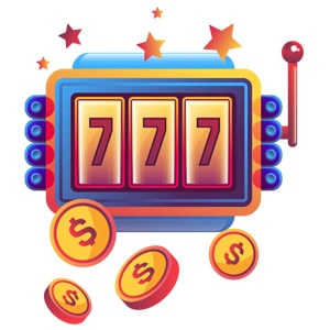The Biggest Online Casino Wins in November 2019 element03 - CasinoTop