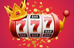 The Biggest Online Casino Wins in November 2019