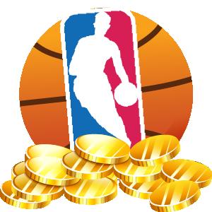 The NBA's Wealthiest