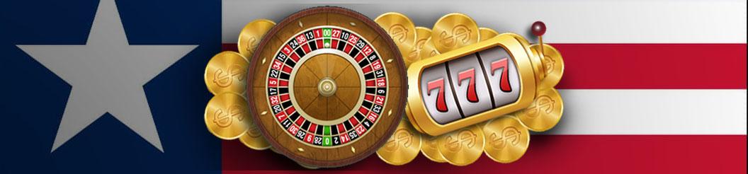 The Perks of real Money Gambling